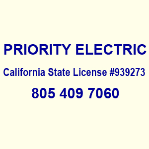 electric company thousand oaks